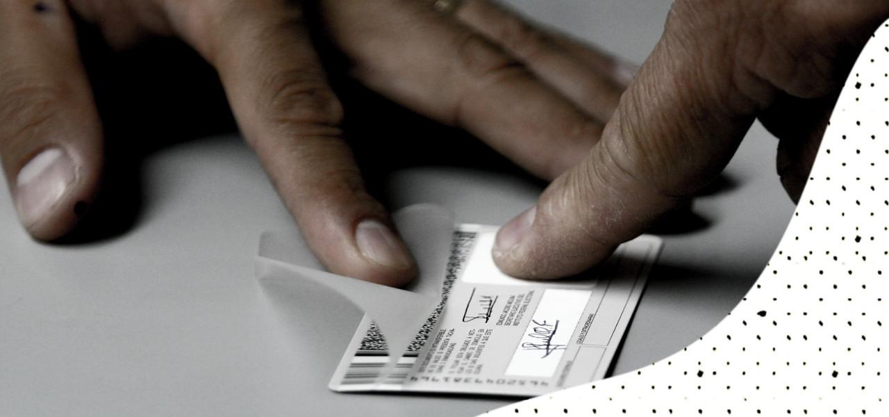Qué Hago Si Perdí La Credencial De Elector Puedo Votar