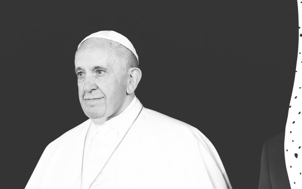 El Papa Francisco No Se Pronuncio En Contra De Lopez Obrador